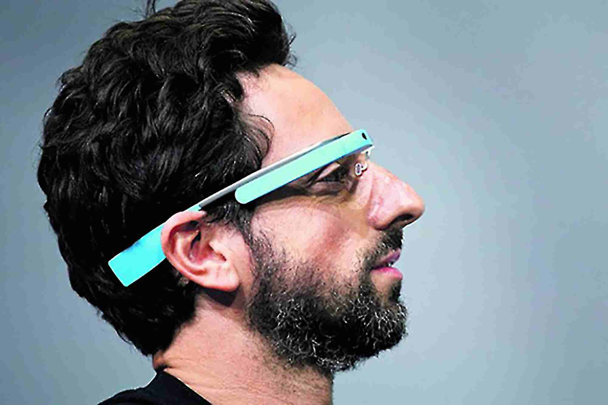 Wearable Tech Could Someday Be as Common as Smartphones