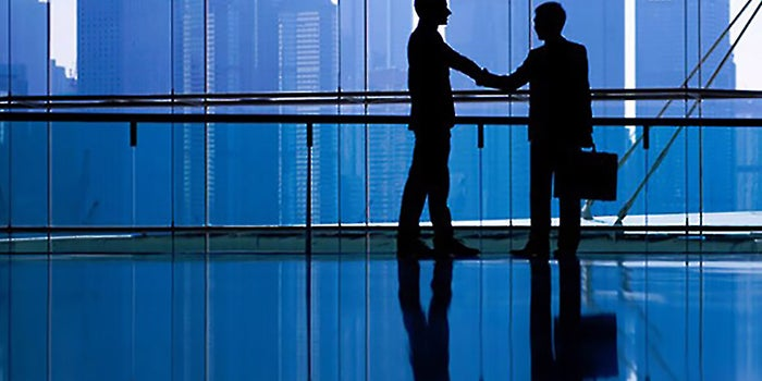 7 Vital Steps to Position Your Company for Acquisition