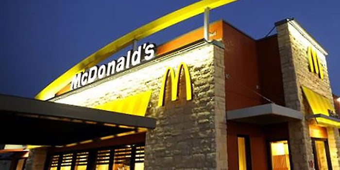 How McDonald's Defines 'Sustainable' Beef Will Impact the Entire Industry