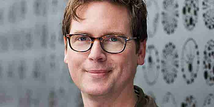 Biz Stone's Answer to the Search Engine Has Arrived, But Will Anyone Use It?