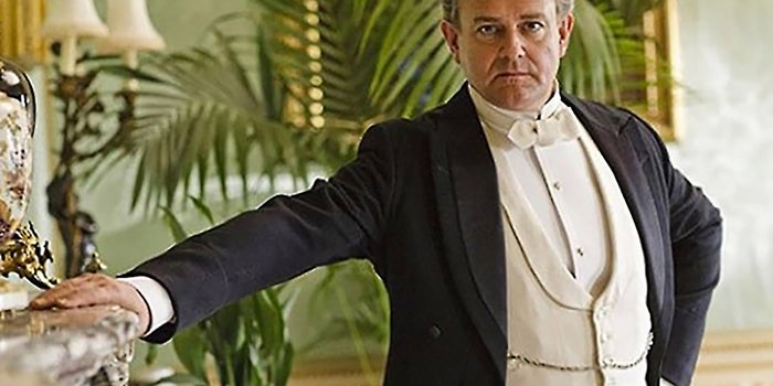Downton Abbey: Lord Grantham's 5 Worst Management Mistakes