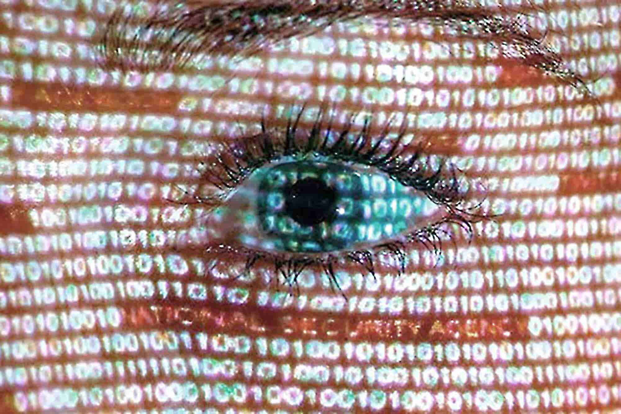 Internet Activists Plan Day of Action to Protest Mass Surveillance