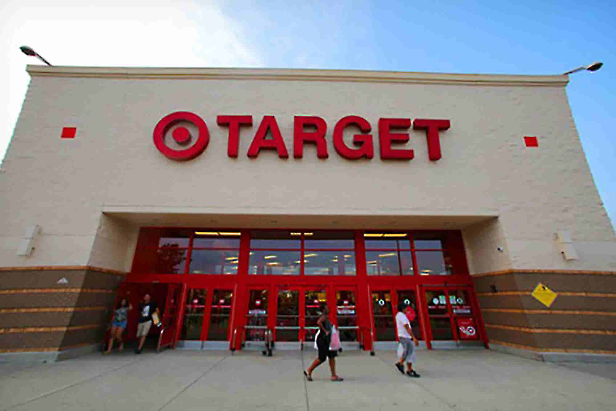 Target vs. Facebook: 2 Paths to Handling Politically Charged Situations