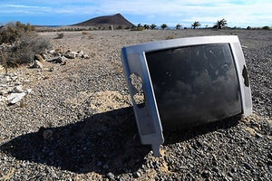7 Mistakes That Could Turn Your Corporate Video Into a Corporate Disaster
