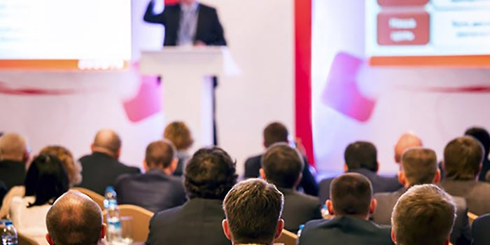10 Questions to Ask When Creating a Killer PowerPoint Presentation