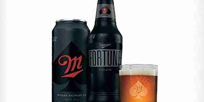 Yum or Yuck? MillerCoors Unveils a Bourbon-Flavored Beer