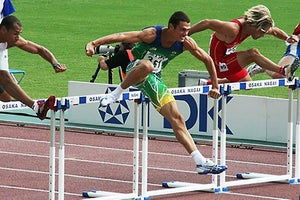 2 Biggest Hurdles to Winning the Referral and Retention Race