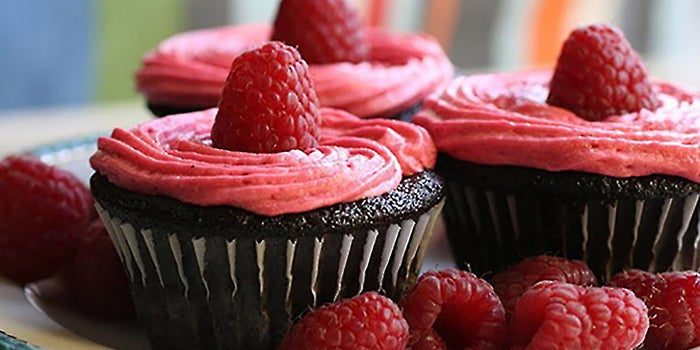 Government Shuts Down 11-Year-Old's Cupcake Business