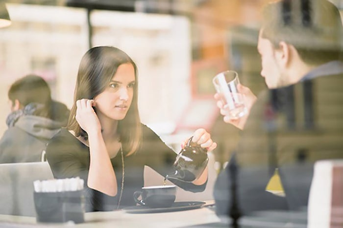 4 Ways to Get Positive Results From Uncomfortable Conversations