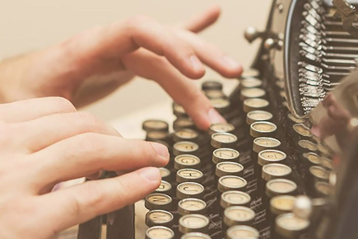 Tell Your Startup's Story and Captivate Your Audience. Here's How.