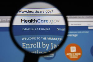 Prepping for Obamacare? Why Not Every Business Should Shift to Part-Timers.