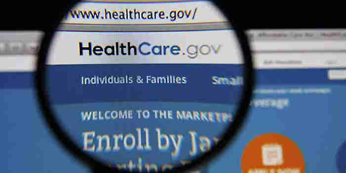 Why It's Not Too Early to Start Improving Open Enrollment