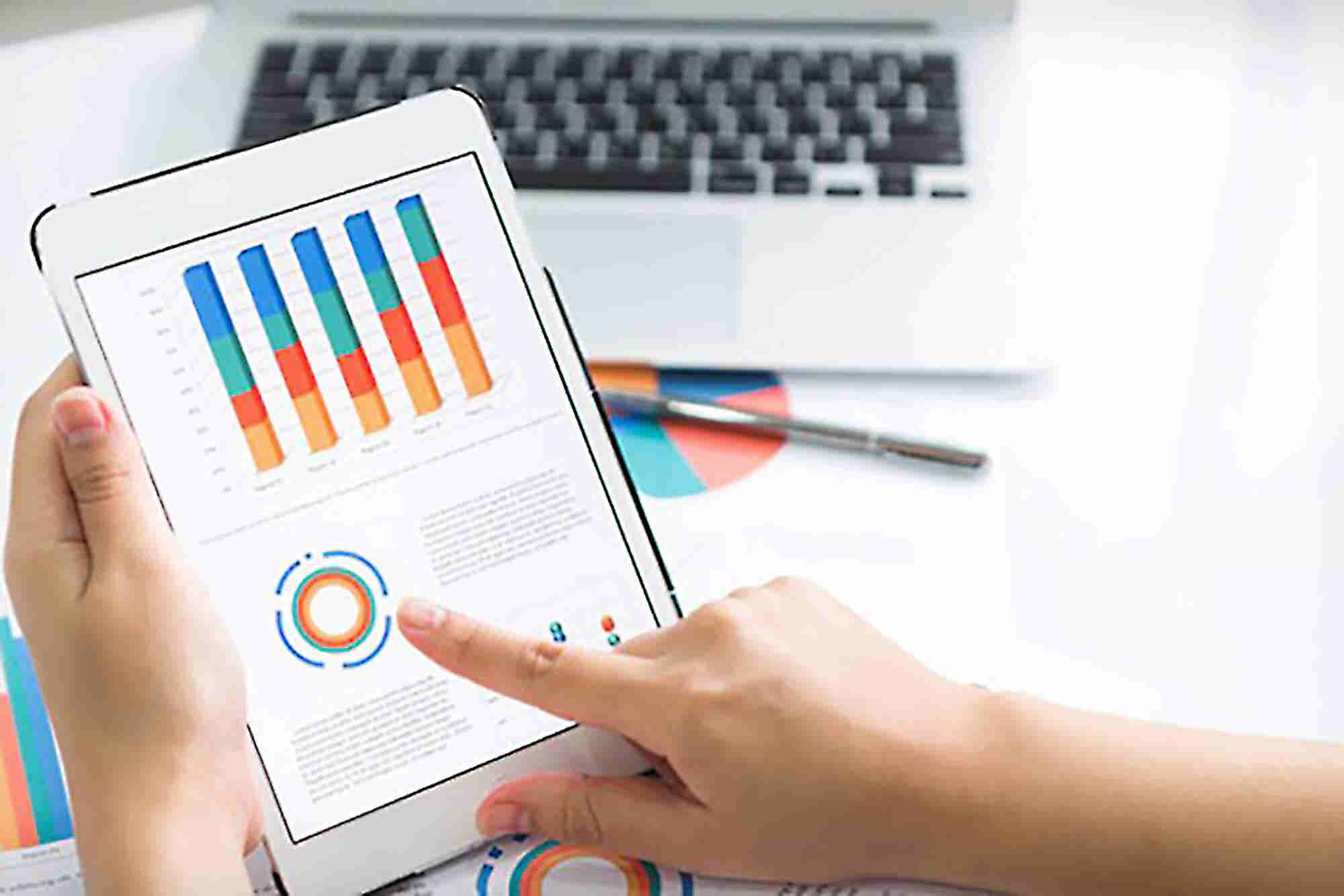 5 Reasons Your Company Needs to be Metrics-Driven