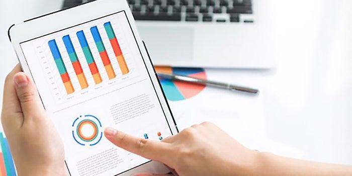 5 Reasons Your Company Needs To Be Metrics Driven