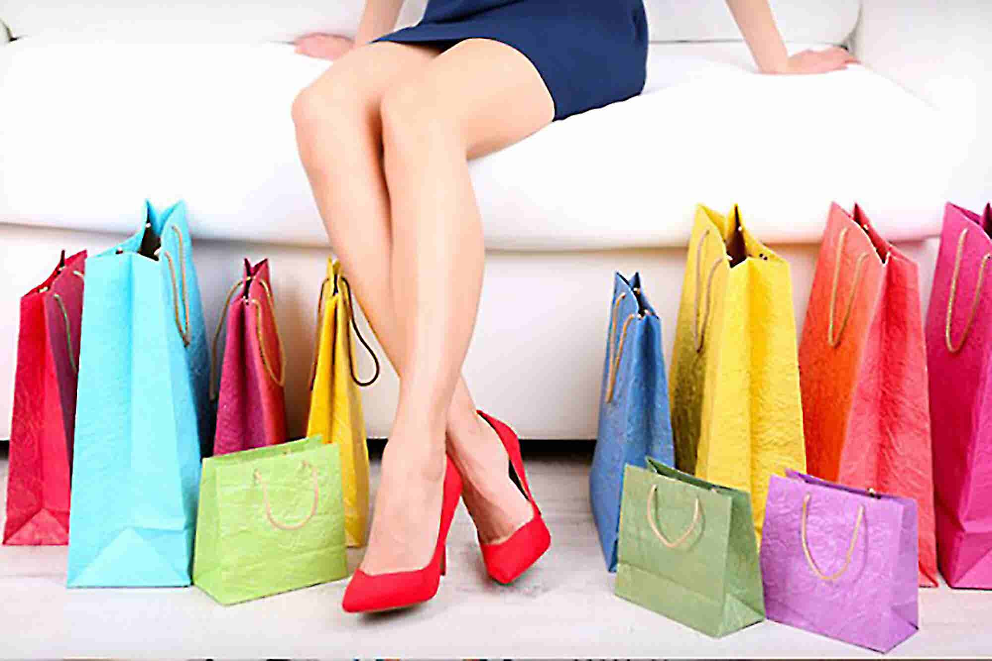 #7 Retail Trends You Can't Afford to Miss
