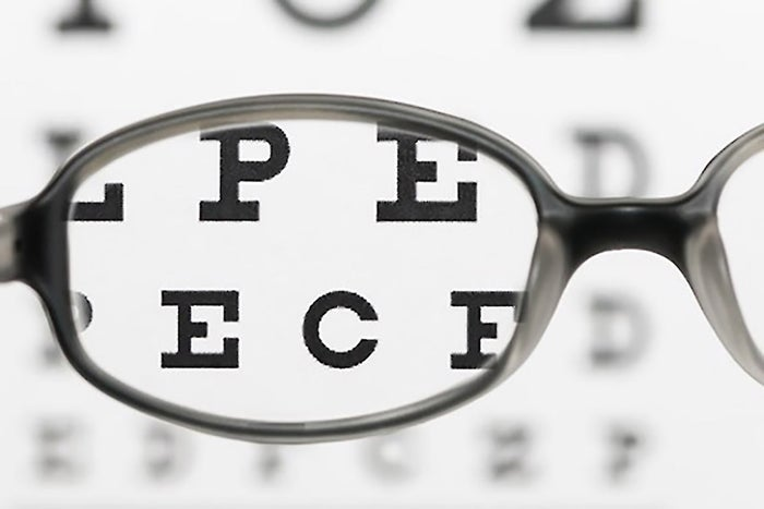 How To Improve Your Focus to Increase Your Effectiveness and Results