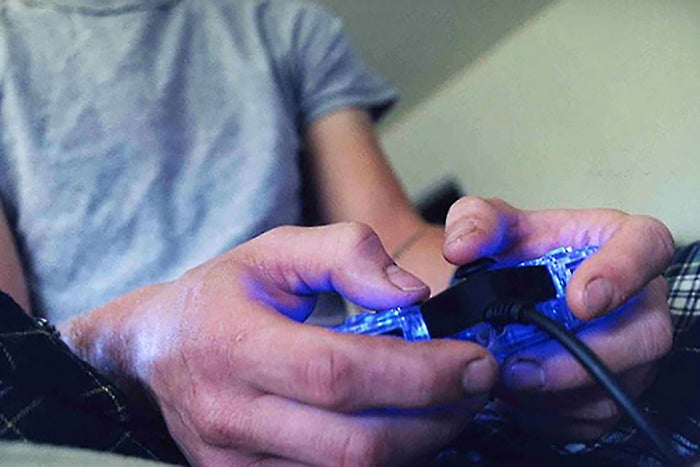 3 Things Entrepreneurs Can Learn From Video Games