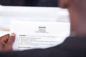 7 Practical Ways to Reduce Bias in Your Hiring Process