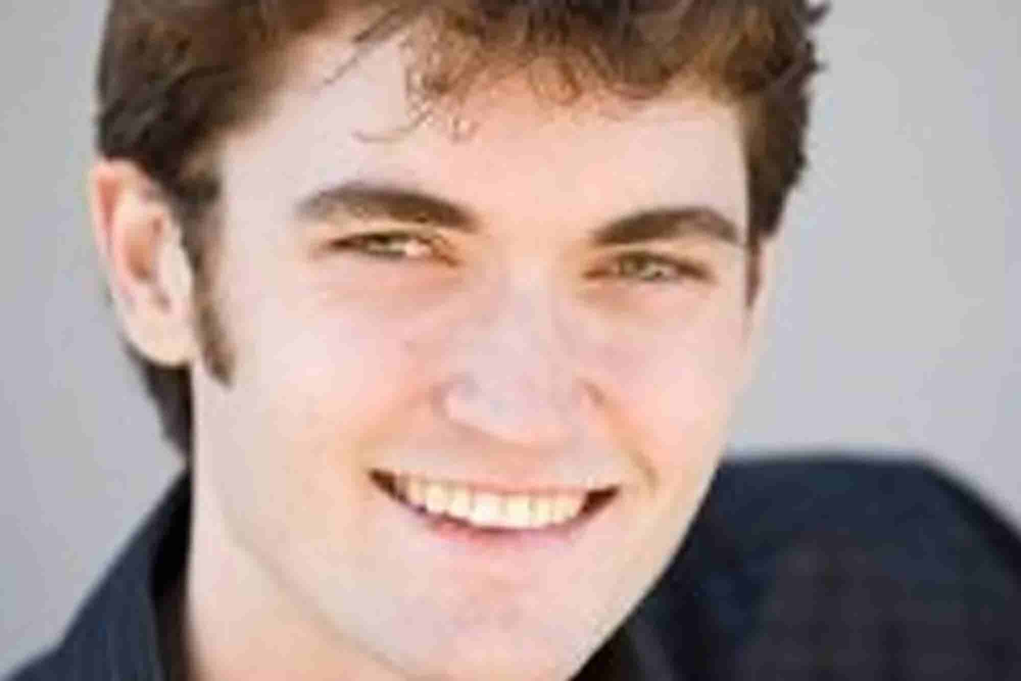 Alleged Founder of Silk Road Pleads Not Guilty, Will Stand Trial in No...