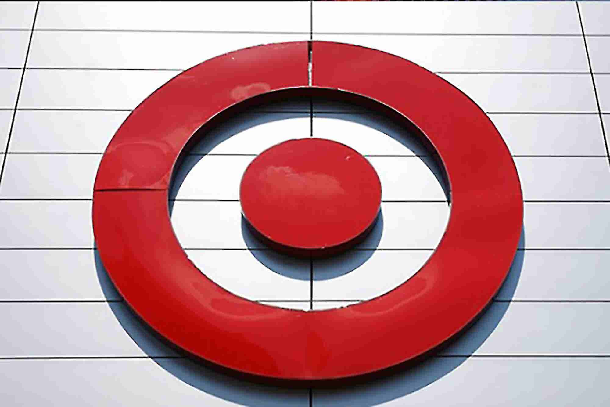 Target to Get Tough With Vendors to Speed Up Its Supply Chain