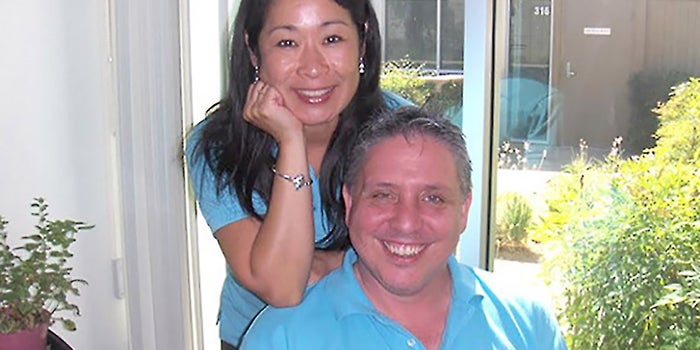 Franchise Players: Terry and Lisa Jeffers on Running a Franchise With Your Spouse