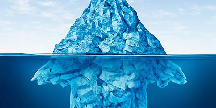 Introducing Entrepreneur's Top New Franchises to Watch