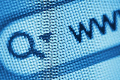 How to Choose and Purchase a Domain Name