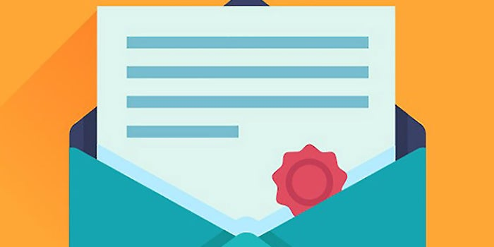 Cleaning Up Your Mailing List