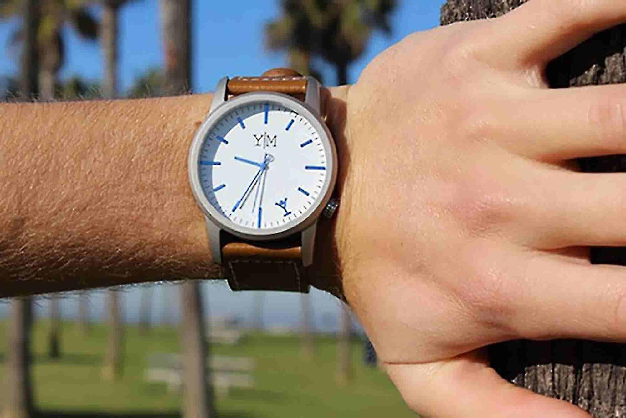 Student Raises $15K on Kickstarter Without Spending a Dime