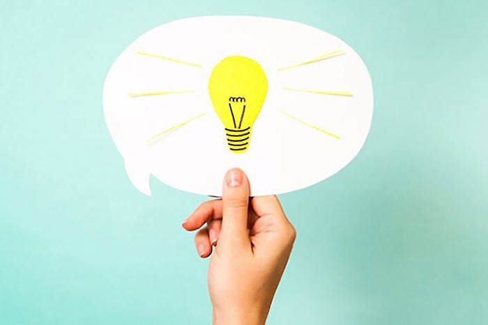 Five Signs That You Have A Great Business Idea