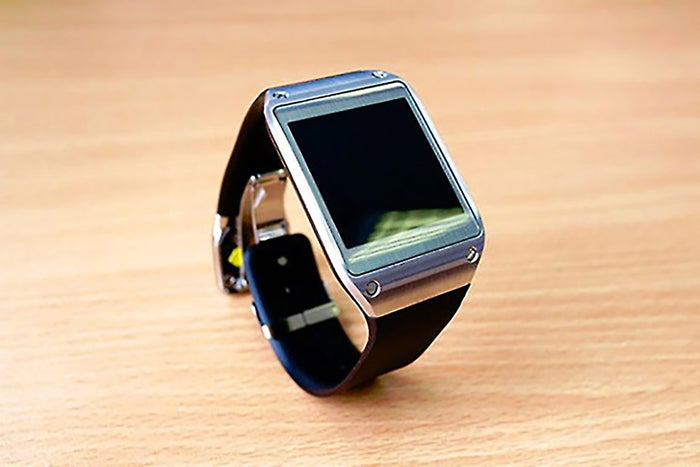 Why This Will Be a Huge Year for Wearable Tech