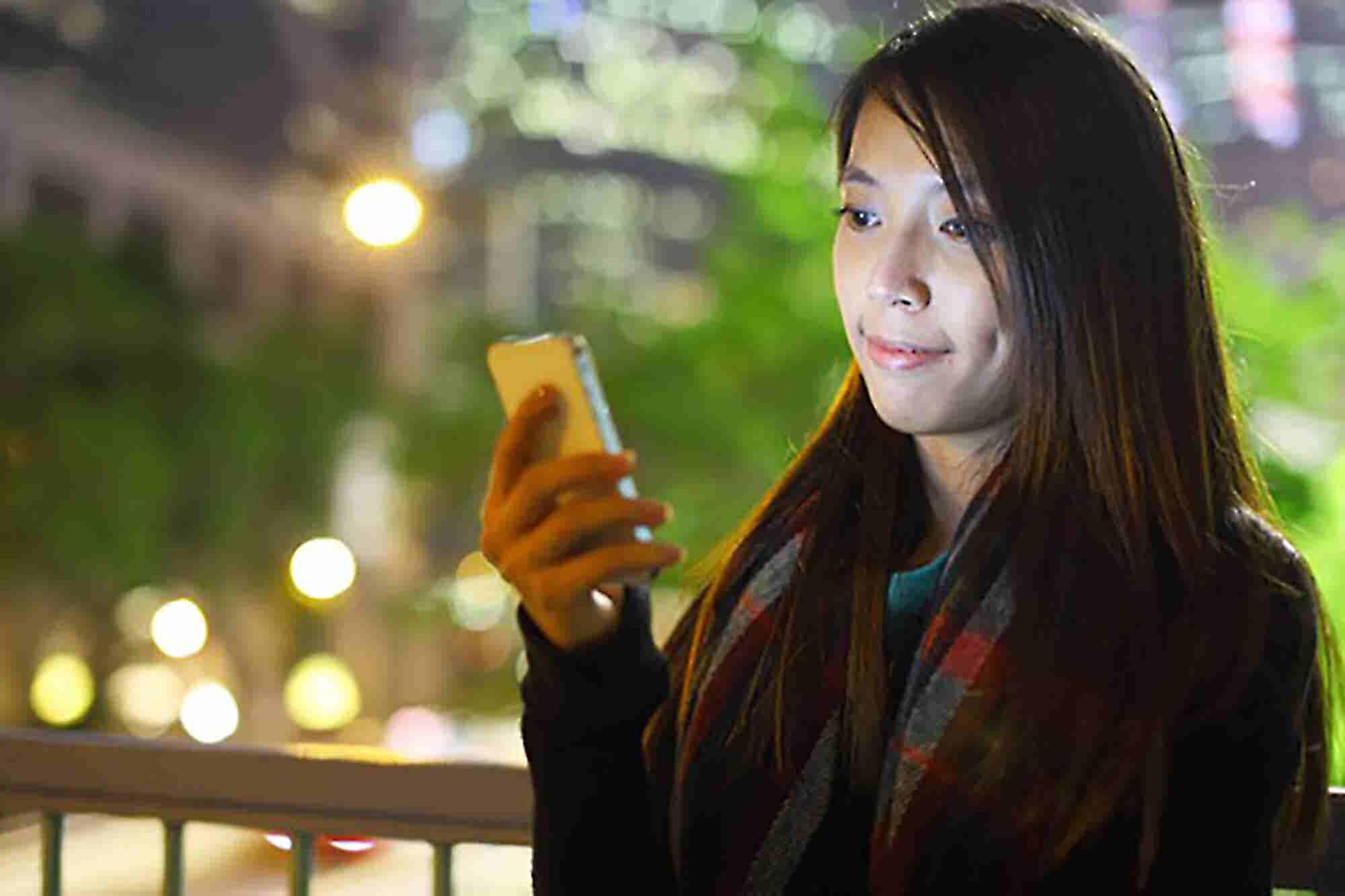 5 Ways to Maximize Mobile Advertising ROI Ahead of Holiday Season