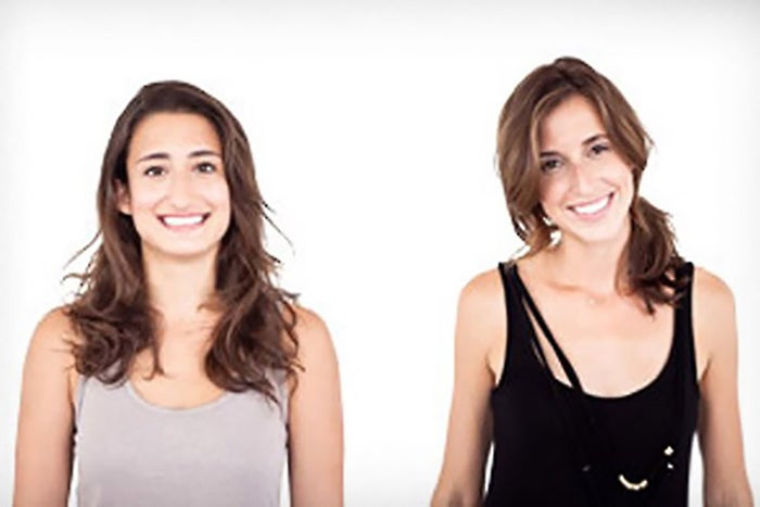 How Cherishing Mistakes, Being Clueless and Stress Fests Helped Birchbox's Success