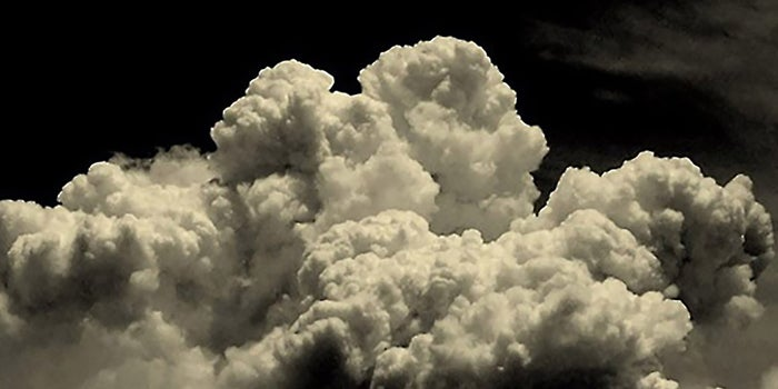 Dark 'Cloud' Forming: The Struggle to Balance Security and Employee Privacy