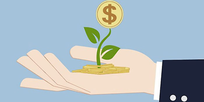 5 Tips for Making It as a Bootstrapped Company