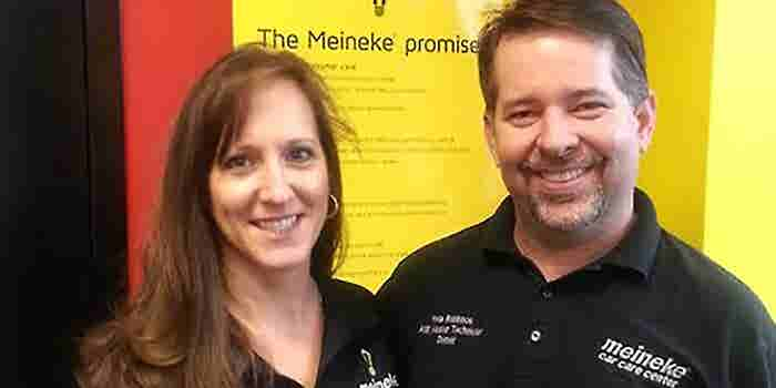 Franchise Players: From Technician to 'All In' as a Car Care Franchisee