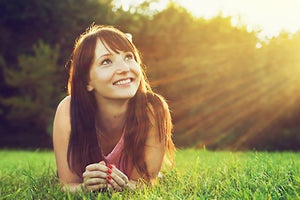 7 Reasons Why Too Much Optimism Is Bad for Business