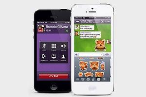 Japanese e-Retailer Buys Popular Messaging App Viber for $900 Million