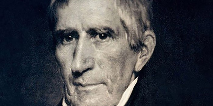Lessons From 3 Lesser-Known Presidents
