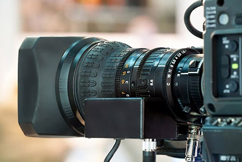 6 Tips to Create a Top-Notch Crowdfunding Video
