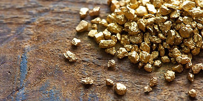 One Year of Demonetization: How Tough It Has Been for the Gold Industry