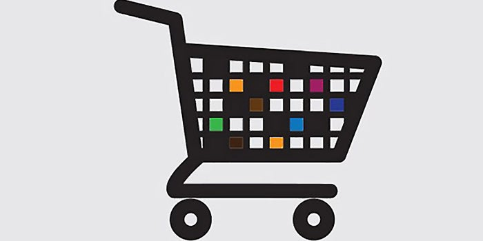 25 Ways to Make Your First Online Sale
