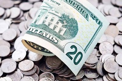 House Passes 2 Bills Aimed at Making It Easier for Entrepreneurs to Ge...