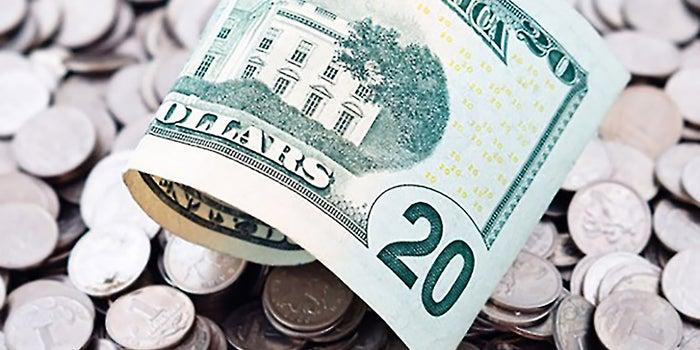 CBO Says Raising Minimum Wage Will Lead to Job Cuts