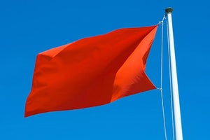 7 Red Flags Your SEO Firm Is Going to Rip You Off