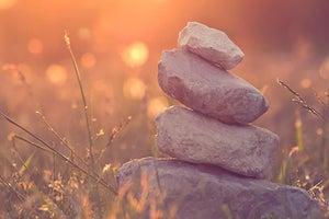 7 Essential Habits of a Healthy Entrepreneur
