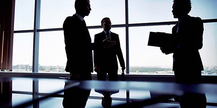 How Entrepreneurs Can Hone Their Management Skills to Fuel Production