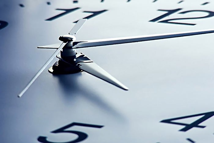 Deciding How Much of Your Marketing Time Should Go to SEO