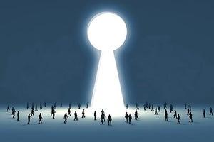 3 Keys to Unlocking Employee Talent