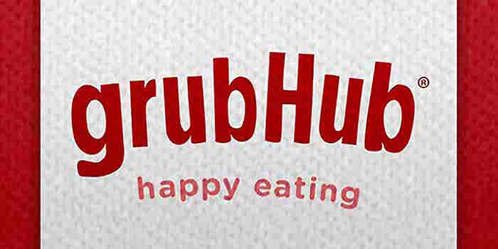 GrubHub Seamless Files for Tastiest Tech IPO Yet
